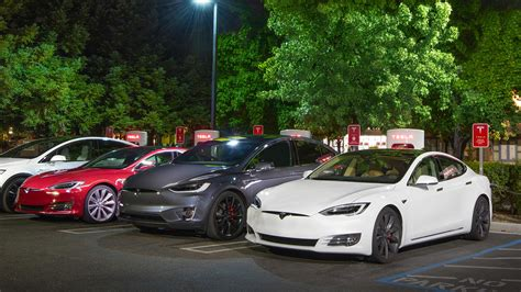 tesla model s supercharger tesla supercharger diagram tesla aftermarket rims