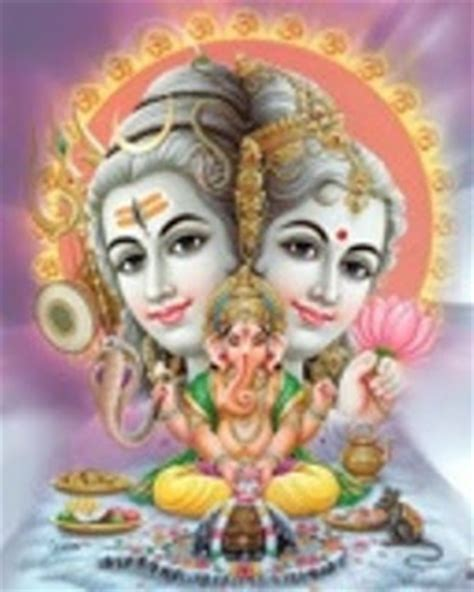 themes god com free download mobile themes free download hindu gods