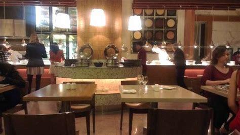 Workshop Kitchen by Size Ganaches Picture Of Kitchen Workshop