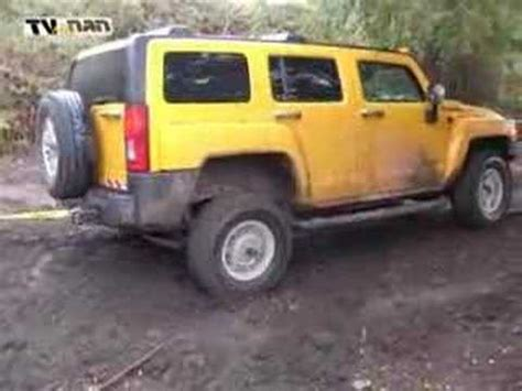 Toyota Hamer Yaniv Dalgo Jeep Hamer Toyota Fj יניב דלג ו