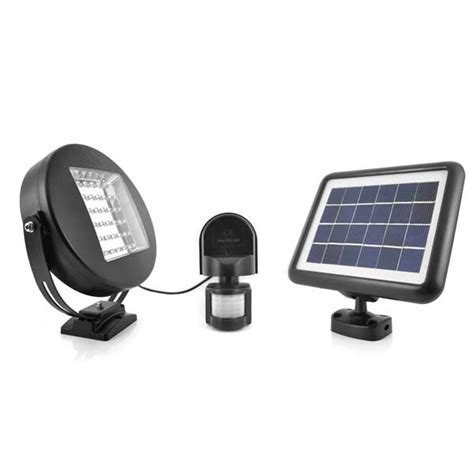 solar security light review customer reviews for solar security light eye 42