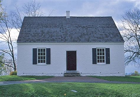 home design eras american colonial architectural eras 1600 present wiki fandom powered by wikia