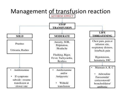 Sample Resume 85 Free blood blood product blood transfusion
