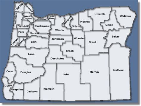 Clark County Wa Property Records Clark County Wa