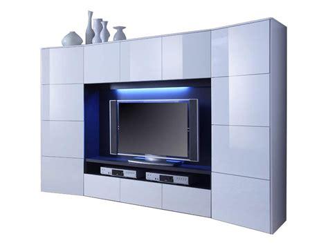decirage d un meuble fabulous best ideas about meuble besta ikea on
