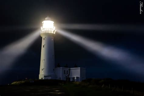 light house at night lighthouses at night and moon google search lighthouses pinterest lighthouse