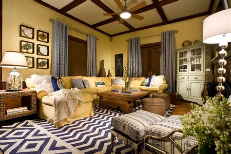 17 zebra living room decor ideas pictures spectacular yellow sofa furniture for yellow living room