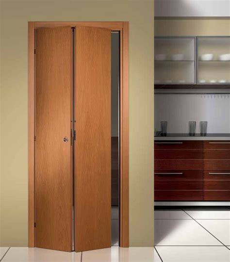 Folding Doors: Folding Doors Wooden   houses and homes
