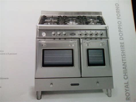 european small kitchen appliances appliances stock europe global stocks