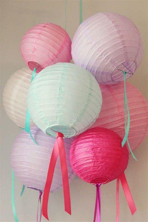 imagenes manualidades japonesas m 225 s de 1000 ideas sobre fiestas tem 225 ticas japonesas en