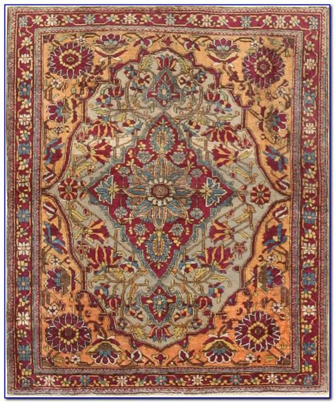 Antique Persian Rug Designs Download Page Best Home Rug Designs