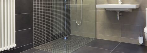 tanking systems for bathrooms 10 tips on choosing bathroom tiles