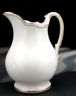 Soft Handle Uk 30 X 38 Isi 100 Lbr porcelain jug unknown royal museums greenwich prints