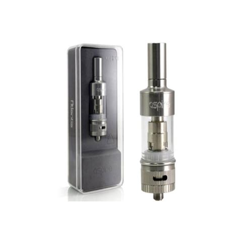 Aspire Atlantis buy aspire atlantis healthy hemp