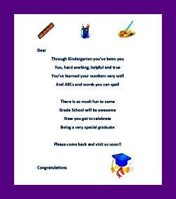 Pics photos sample welcome speech graduation speeches