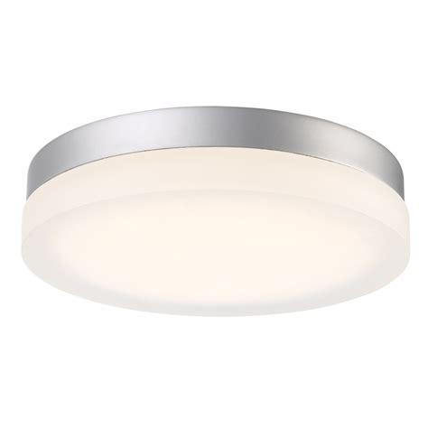 flush mount halogen ceiling lights ls bronze flush mount cool flush mount lights halogen