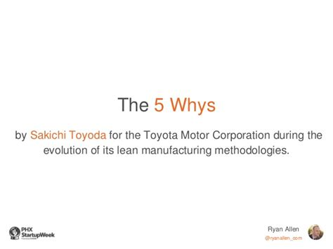 design for manufacturing poli design thinkings lean product development by ryan allen