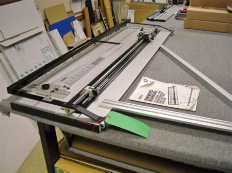 Mat Cutters Professional by Fletcher 2100 Professional Mat Cutting System