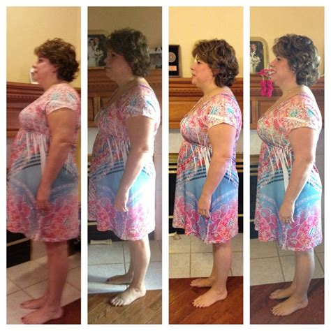 Lemonade Detox Diet Success Stories by 21 Best Hcg Triumph Before And Afters Images On