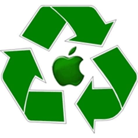 what you need to know about apple s reuse and recycling program - Apple Gift Card Recycling Program