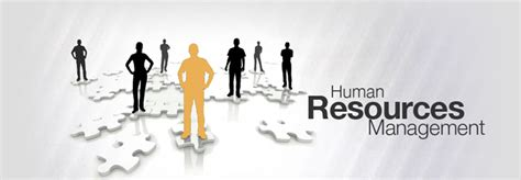 Welingkar Part Time Mba In Operations by Distance Mba In Human Resources Part Time Management Courses