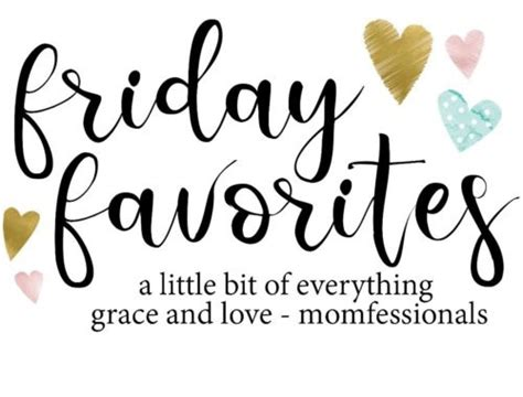 Friday Fashion Favs The It Lists Fashion Finds 39 by Friday Favorites Fashion Finds Grace And