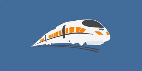 Libur panjang Desember, tiket kereta api dan pesawat ludes