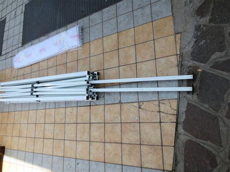 gazebo per mercatini gazebo robusto con teli impermeabile per mercatini mercato