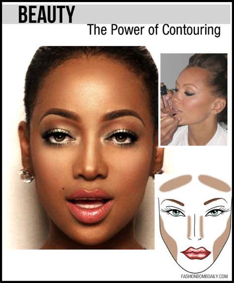 More On Monday The Power Of One By Bryce Courtenay monday makeup madness the power of contouring jeddah