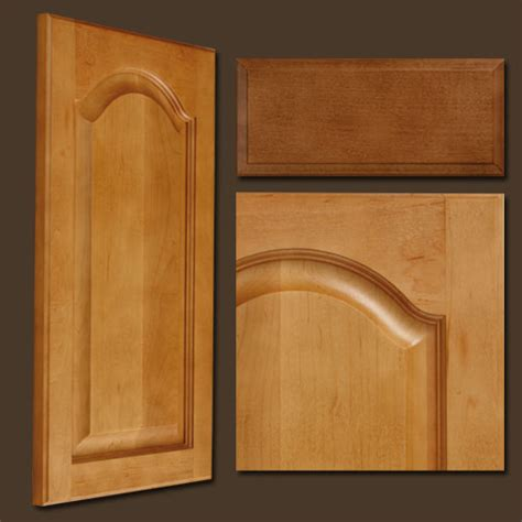 Cathedral Cabinet Doors Cathedral Cabinet Doors