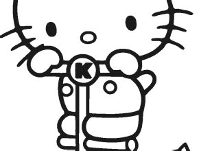 hello kitty nerd glasses coloring pages hello kitty nerd glasses coloring pages gallery hello
