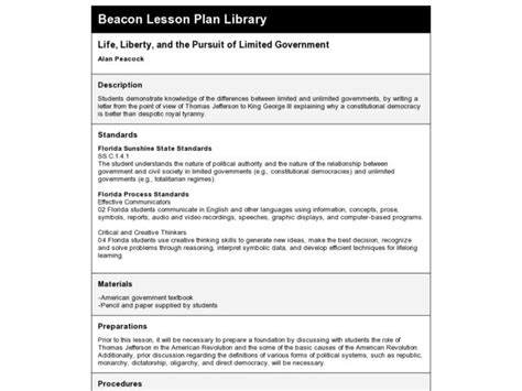 Limiting Government Worksheet Answers by Icivics Limiting Government Worksheet Answers Deployday