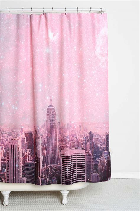 prettiest shower curtains beautiful shower curtains becoration