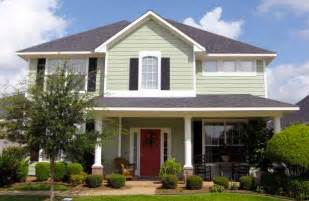 exterior house colors 2017 2017 beautifull exterior paint color combinations