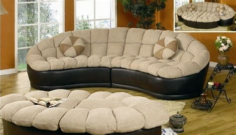 papasan sofa papasan couch it is mine for the home pinterest