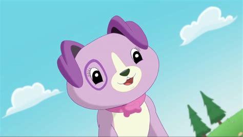 leapfrog violet image leapfrog shapeville park mp4 000723040 jpg the wiki fandom