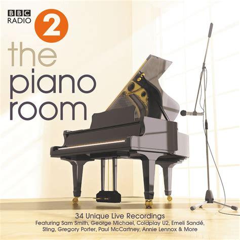 elton john new album elton john s famous yamaha piano inspires new album