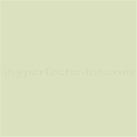 benjamin 540 country green myperfectcolor