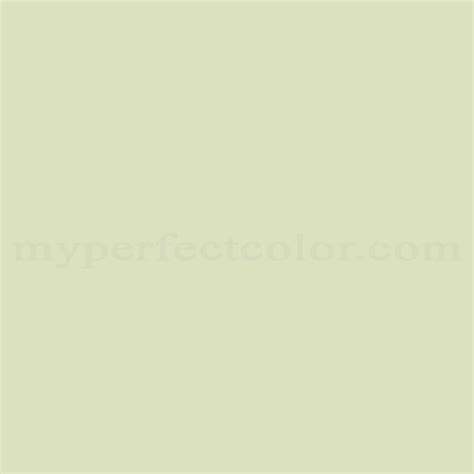 country paint colors benjamin benjamin 540 country green myperfectcolor