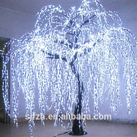 wholesale indoor christmas festival decoration artificial