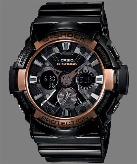 Casio G Shock Original Ga 150mf 8a 11 new international g shock releases mygshock