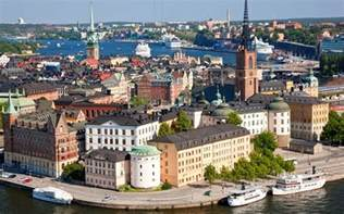 swedish country sweden is top country at integrating immigrants telegraph