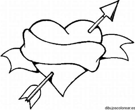 imagenes de amor para dibujar las mejores imagenes de amor para dibujar imagenes de amor hd