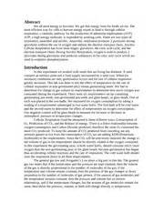 Cellular Respiration Essay by Cell Respiration Essay Buy It Now