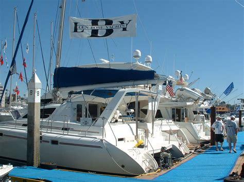 newport or boat show newport boat show 041318