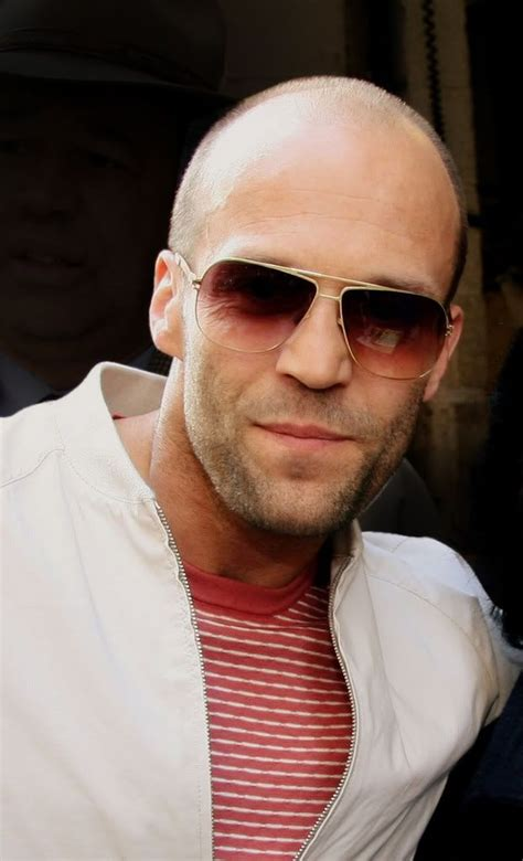 jason statham hairstyle 236 best images about extraordinary unusual on pinterest