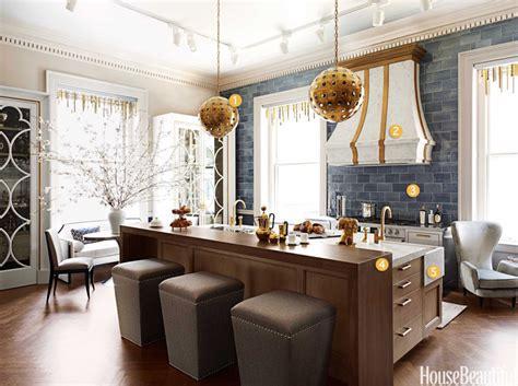 kitchen updates casey interiors residential
