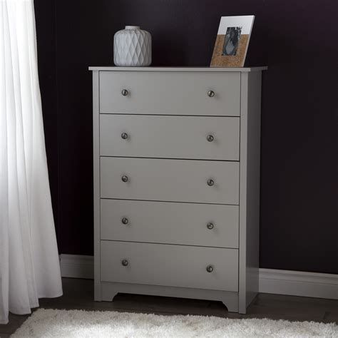 Grey Wood Dresser by Dressers Grey Bedroom Dressers 2017 Design