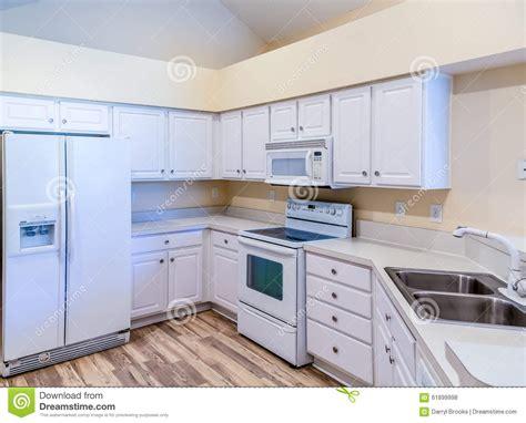 piastrelle cucina bianche piastrelle cucina bianche cucina la voglio tutta