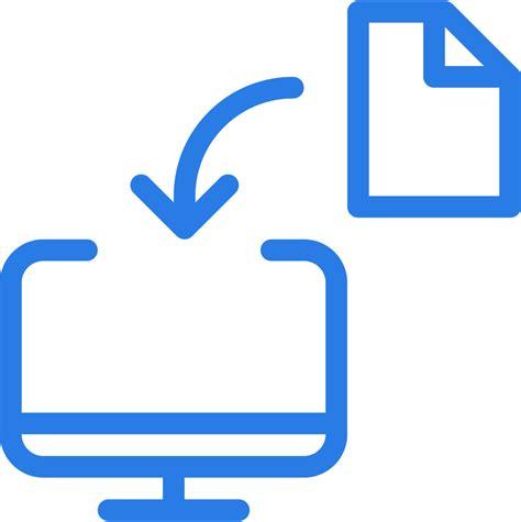 erp client alternatives to electronic data interchange